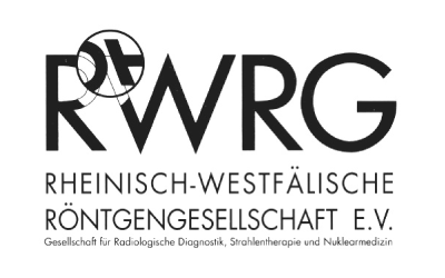 Rheinisch-Westfälische Röntgengesellschaft e.V.