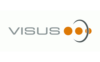 VISUS Health IT