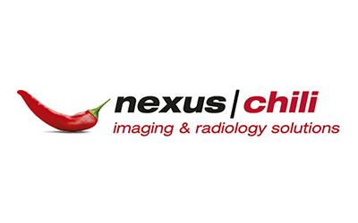 Nexus-chilli